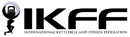 IKFF International Kettlebell and Fitness Federation